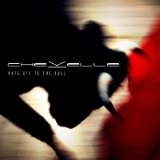 Face To The Floor (Single) Lyrics Chevelle