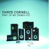 Part Of Me Remix Lyrics Chris Cornell
