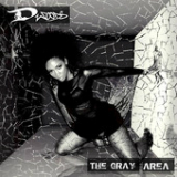 The Gray Area (EP) Lyrics D. Woods