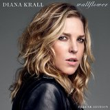 Wallflower Lyrics Diana Krall