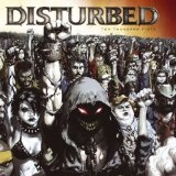 Stricken Lyrics Disturbed