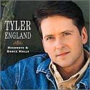 Highways And Dance Halls Lyrics England Tyler
