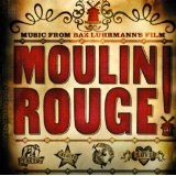 Moulin Rouge Soundtrack Lyrics Fatboy Slim