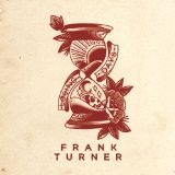 Losing Days Lyrics Frank Turner