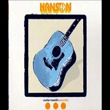 Demo For Underneath Lyrics Hanson