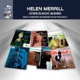 Miscellaneous Lyrics Helen Merrill
