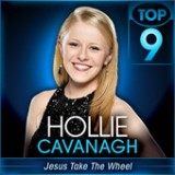 American Idol: Top 9  Their Personal Idols Lyrics Hollie Cavanagh
