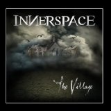 The Village Lyrics Innerspace