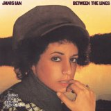 Between The Lines Lyrics Janis Ian