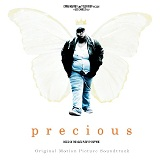 Precious (Original Motion Picture Soundtrack) Lyrics Jean Carn