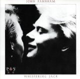 Whispering Jack Lyrics John Farnham