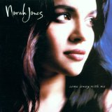 Miscellaneous Lyrics Jones Norah