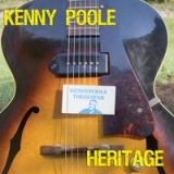Heritage Lyrics Kenny Poole