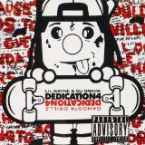 Dedication 4 Lyrics Lil Wayne