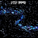 Little Napier (EP) Lyrics Little Napier