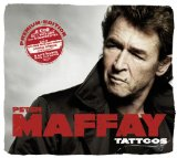 Miscellaneous Lyrics Maffay Peter