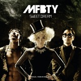 Sweet Dream Lyrics MFBTY (Bizzy, Tiger JK, Yoon Mirae)
