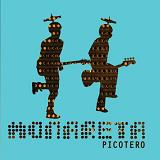 Picotero Lyrics Monareta