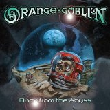 Back from the Abyss Lyrics Orange Goblin