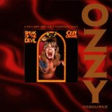Speak Of The Devil Lyrics OZZY OSBOURNE