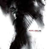 Live On Two Legs Lyrics Pearl Jam