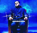 Engel Lyrics Rammstein
