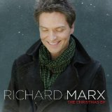 The Christmas (EP) Lyrics Richard Marx