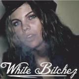 White Bitchez Lyrics SD