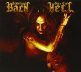 Miscellaneous Lyrics Sebastian Bach