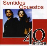 Miscellaneous Lyrics Sentidos Opuestos