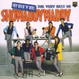 Miscellaneous Lyrics Showaddywaddy