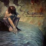 Discovering The Waterfront Lyrics Silverstein