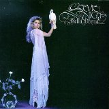 Miscellaneous Lyrics Stevie Nicks & Tom Petty