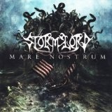 Mare Nostrum Lyrics Stormlord