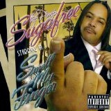 Smell My Finger Lyrics Suga Free