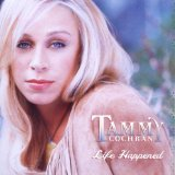 Miscellaneous Lyrics Tammy Cochran
