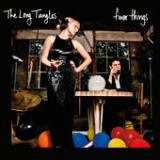 Finer Things Lyrics The Long Tangles