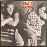 Miscellaneous Lyrics The O'Kanes