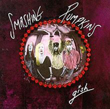 Gish Lyrics The Smashing Pumpkins