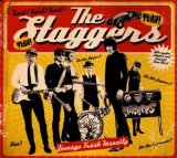 Miscellaneous Lyrics The Staggers