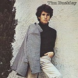 Tim Buckley Lyrics Tim Buckley