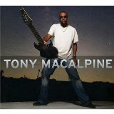 Tony MacAlpine Lyrics Tony MacAlpine
