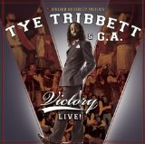 Miscellaneous Lyrics Tye Tribbett & GA