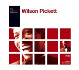 Miscellaneous Lyrics Wilson Picket