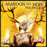 Prowler Lyrics Abandon All Hope