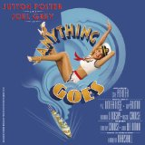 Anything Goes Lyrics Anything Goes