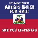 Miscellaneous Lyrics Artists For Haiti