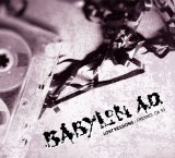 Lost Sessions / Fresno, CA 93 Lyrics Babylon A.D.