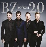 BZ20 Lyrics Boyzone