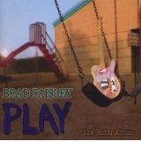 Play Lyrics Brad Paisley Duet
